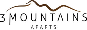 3mountains – Appart in Alpbach / Tirol